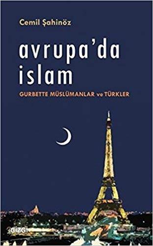 Avrupada Islam