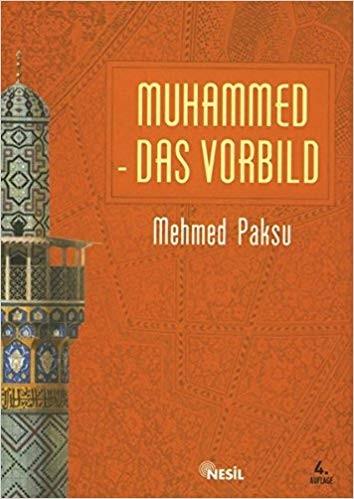 Muhammed Das Vorbild
